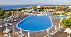 KIPRIOTIS PANORAMA HOTEL & SUITES 60