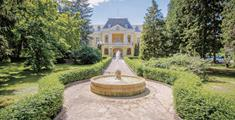 Schlosshotel Batthyany