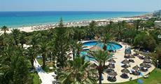 MARHABA BEACH 50