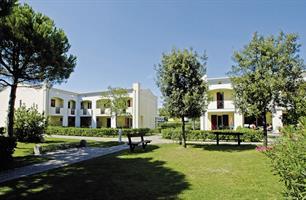 Calycanthus Villaggio
