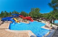 Hotel Bodrum Park Resort