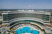 Hotel Xoria Delux