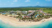 Hotel Breathless Punta Cana Resort & Spa