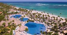 Hotel Grand Bahia Principe Punta Cana