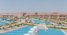 Hotel Pickalbatros Sea World