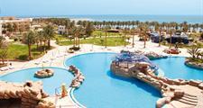 Hotel Palm Royale Soma Bay