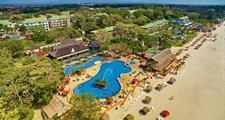 Hotel Royal Decameron Golf Beach Resort & Villas