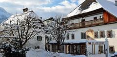 Hotel Land Agathawirt