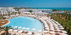 Hotel Riu Club Palm Azur
