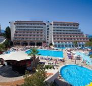 Hotel Batihan Beach Resort & Spa