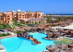 Hotel Pickalbatros Albatros Aqua Park