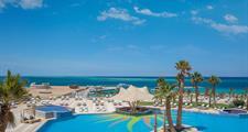 Hotel Hilton Hurghada Plaza