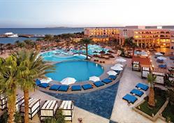 Hotel Beach Albatros Resort