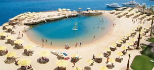 Hotel Sunrise Holidays Resort