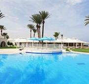 Hotel Club Rosa Rivage