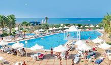 Hotel Eden Club