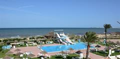 Hotel Neptunia
