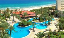 Hotel Riadh Palms