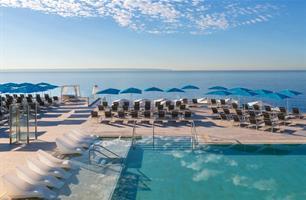 Hotel Elba Sunset & Thalasso Spa