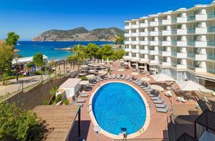 Hotel H10 Blue Mar