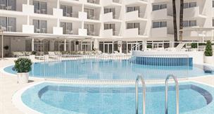 Hotel Som Siurell