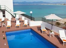 Hotel Whala Beach