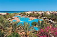 Hotel Dream Lagoon & Aquapark Resort