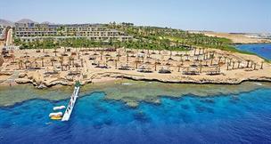 Hotel AA Grand Oasis Resort