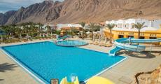 HAPPY LIFE VILLAGE DAHAB