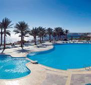 Hotel Labranda Tower Bay (ex. Sharm Club)