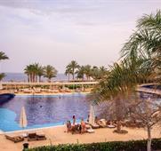 Hotel Monte Carlo Sharm Resort & Spa