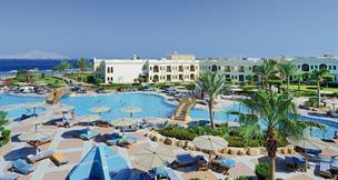 Hotel Charmillion Sea Club Resort