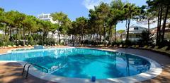 Hotel Diamma Resort