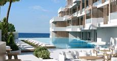 AKASHA BEACH HOTEL & SPA