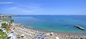 Hotel Golden Beach