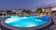 Hotel Smartline White City Beach