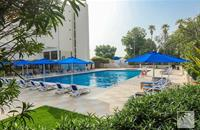 BM BEACH HOTEL_