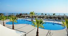 Hotel Soho Beach Club  Belek (ex. Armas Belek)