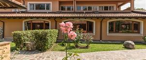 Hotel West Garda