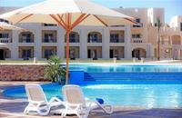 Hotel Labranda Sataya