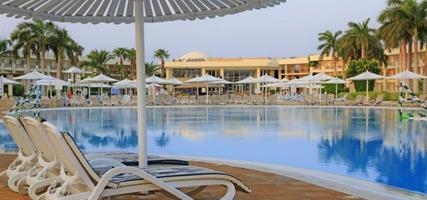 Hotel Labranda Royal Makadi (ex Royal Azur)