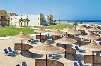 Hotel Concorde Moreen Beach & Spa