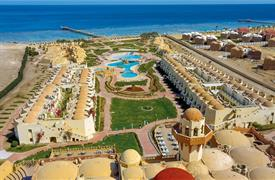 Hotel Pirates Gate Resort (ex. Onatti Beach)