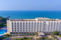 BM BEACH HOTEL - POLOPENZE