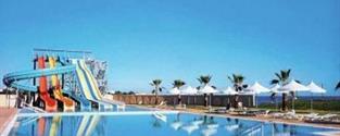 Hotel Khayam Garden
