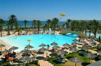 Hotel Houda Golf & Beach Club