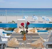 Hotel El Mouradi Club Selima