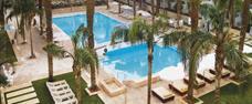 Leonardo Royal Resort