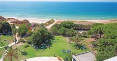 Hotel Algarve Gardens