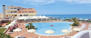 I Giardini de La Plage Club Resort